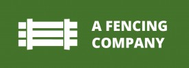 Fencing Alexandra Hills - Your Local Fencer