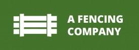 Fencing Alexandra Hills - Fencing Companies