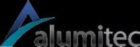 Fencing Alexandra Hills - Alumitec
